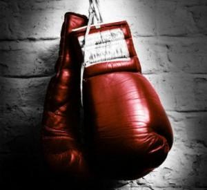 персональный бокс