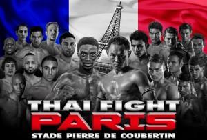 Thai-Fight-Paris-апрель
