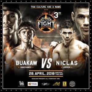all-stars-fights-28-april