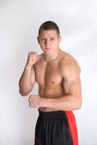 Дмитрий Меньшиков